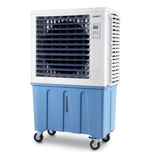 Devanti 120L Evaporative Air Cooler Commercial Water Cooler Fan Industrial