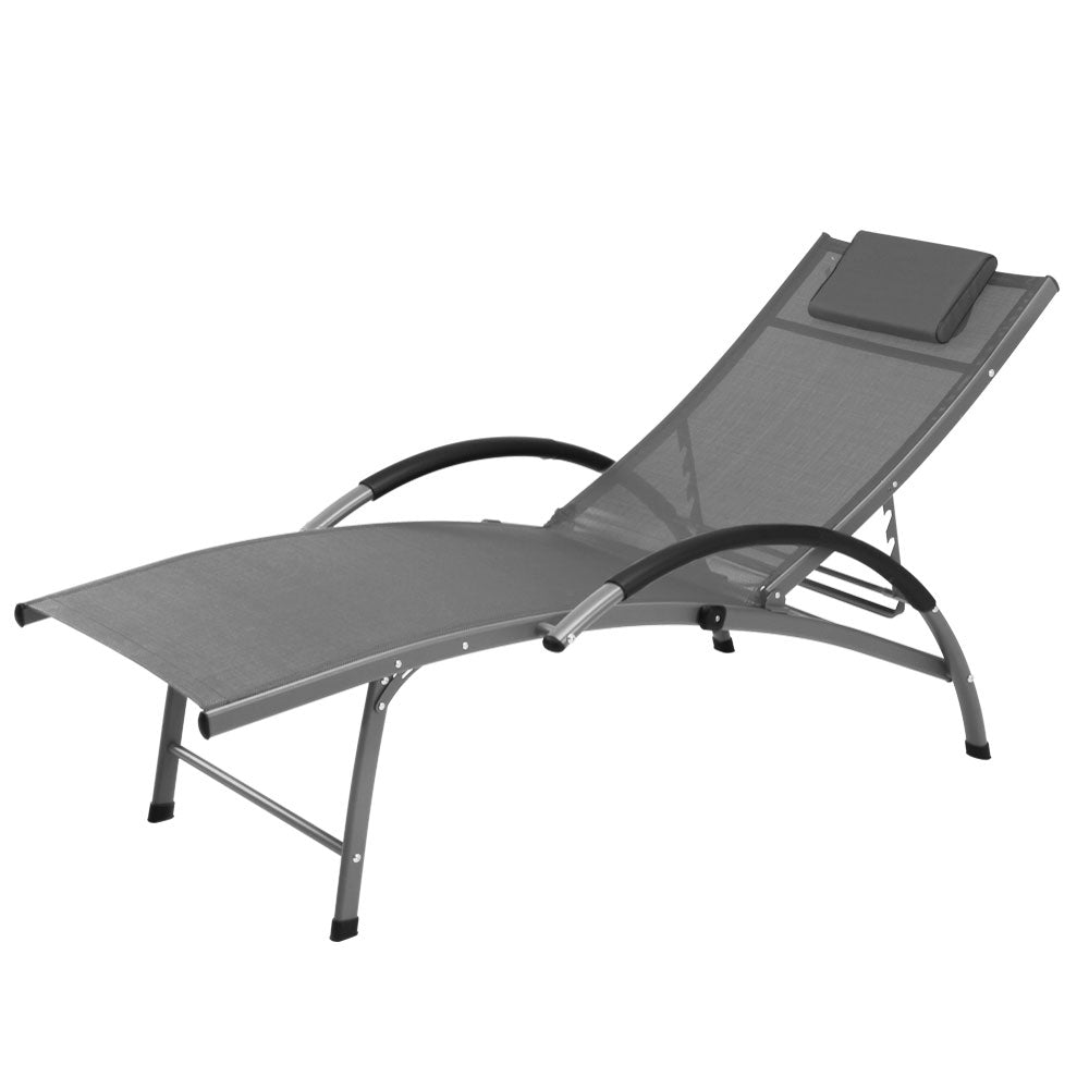 Gardeon Portable Outdoor Chair