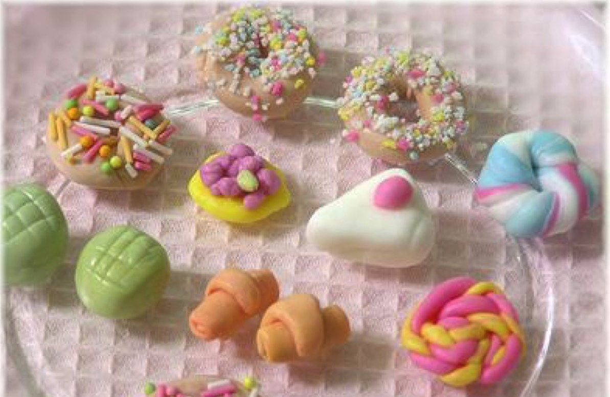 Kraice Popin Cookin Neri Can Land