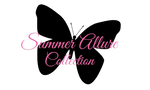 Summer Allure Collection