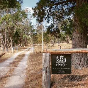 Sorry Boys Daddy Says I Can't Date Until I'm 30