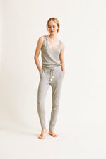 Virginee Jumpsuit