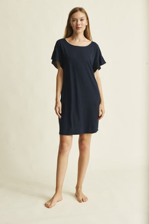 Lacie Sleep Dress