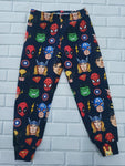 4T Hero Lounge Pants