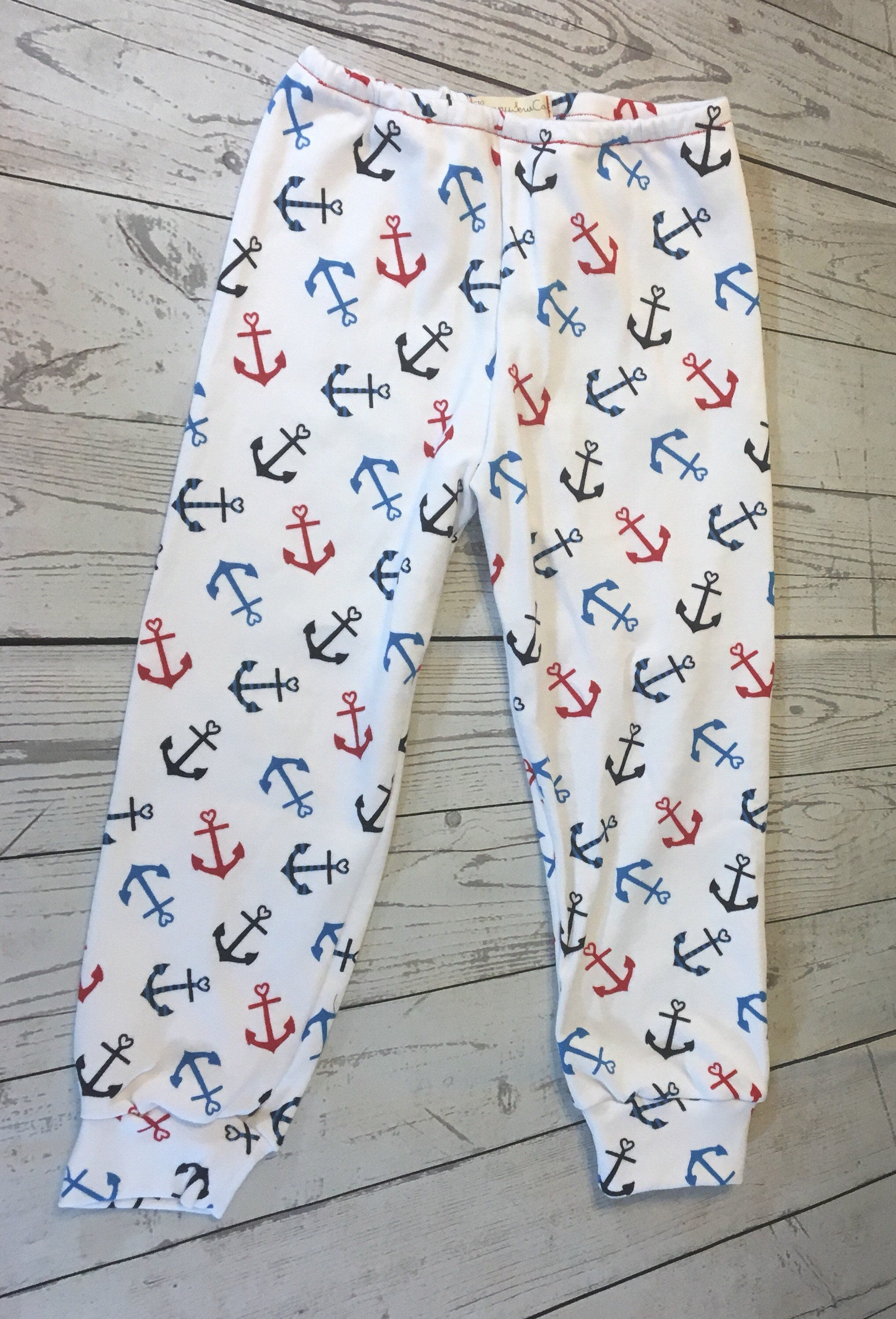 4t SALE Lounge Pants