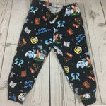 1T (12-18) months Story Lounge Pants