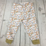 1T (12/18) month Kaleidoscope Lounge Pants