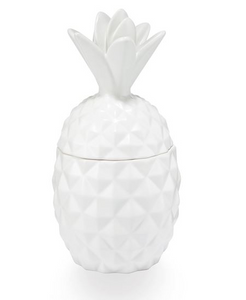 Citrus Crush Pineapple Candle