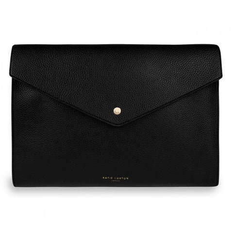 Katie Loxton Laptop Case