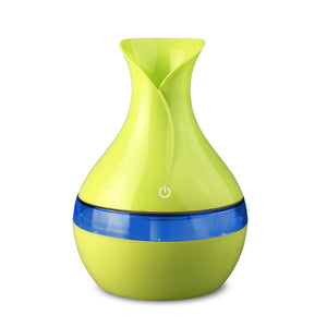300ml Essential Oil Diffuser