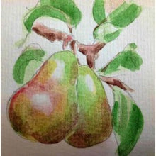 Load image into Gallery viewer, Harrow Delight Pear