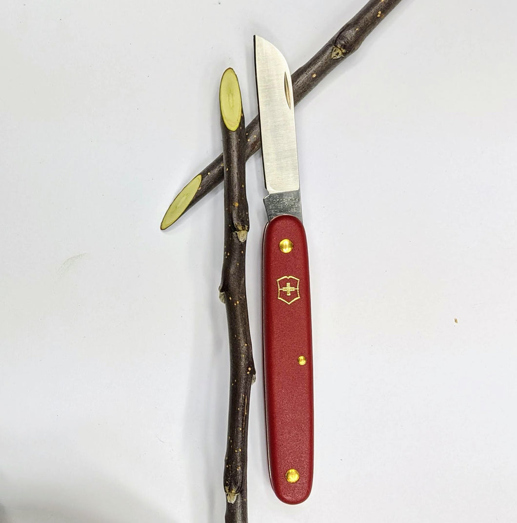 Victorinox Grafting Knife