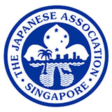 The Japanese Association of Singapore