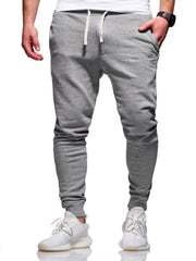 Jack & Jones Herren Jogginghose Sweat Pants