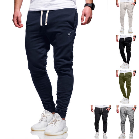 Jack & Jones Herren Havos Jogginghose Sweat Pants