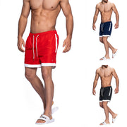 Jack & Jones Herren Badeshorts Swim Shorts Badehose