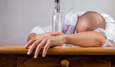 How long do hangovers last?