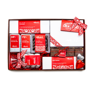 Favorites Gift Boxes (2 sizes)
