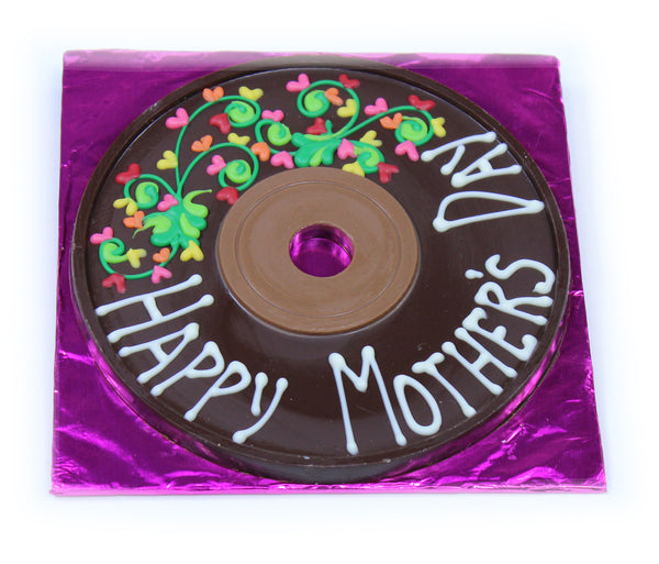 Mother's Day CD