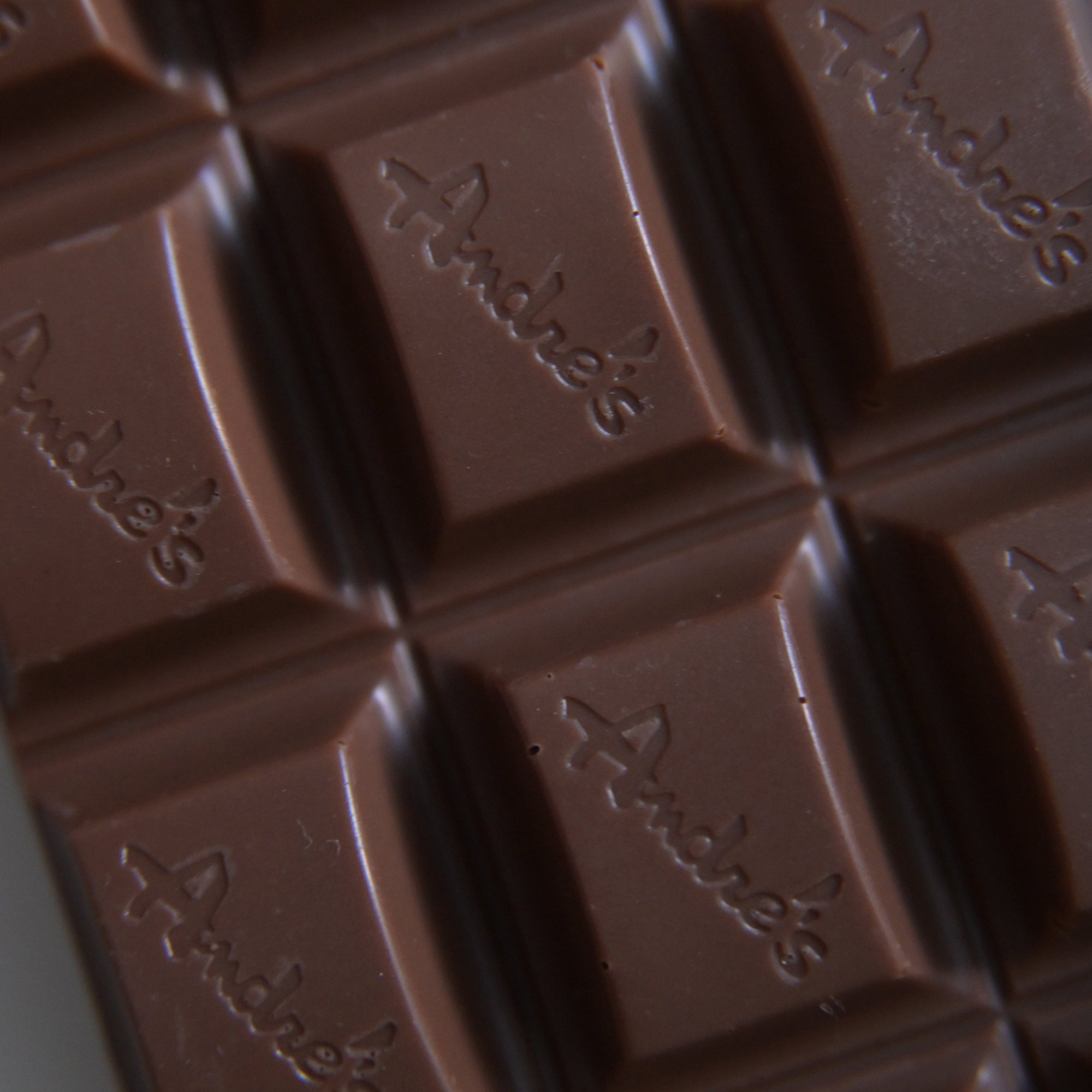 Signature 60% Dark Chocolate Bar
