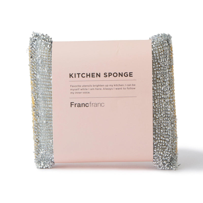 PENEW KITCHEN SPONGE 1P SV