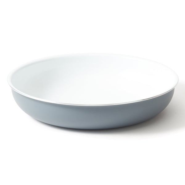 GO TABLE POT&PAN 5P Gray