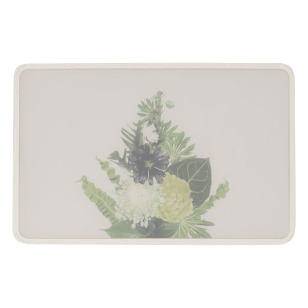 FLORIS Cutting Board Green