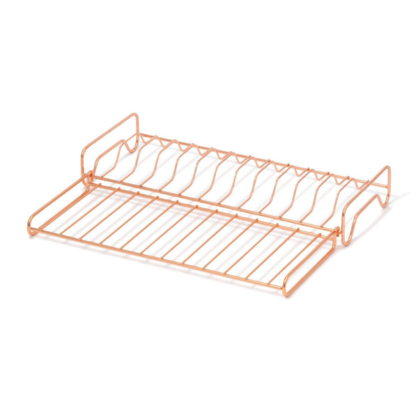 2WAY WIRE DISHRACK CP