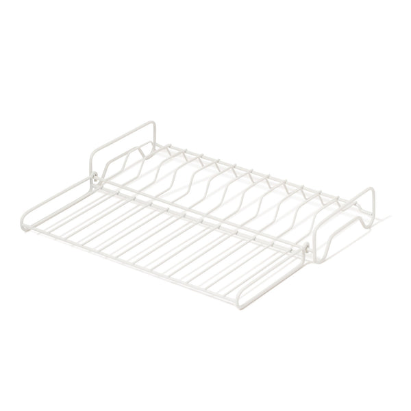 2WAY WIRE DISHRACK WH