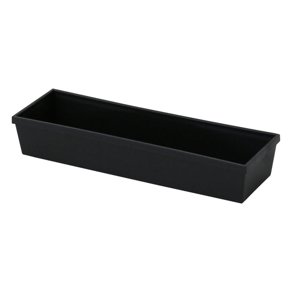 CUTLERY Case Large Black