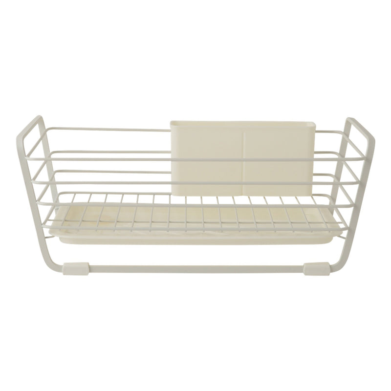 SINK Drainer Basket Small White