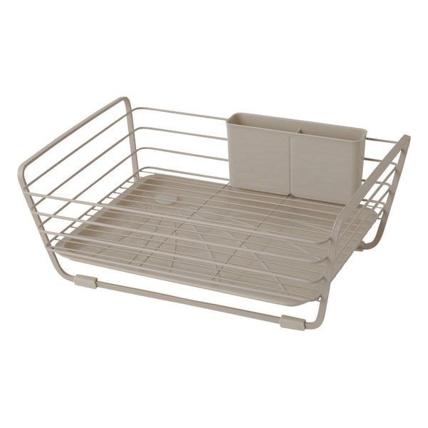 SINK DRAINER BASKET MEDIUM