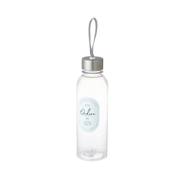 ONDINE WATER BOTTLE MINT