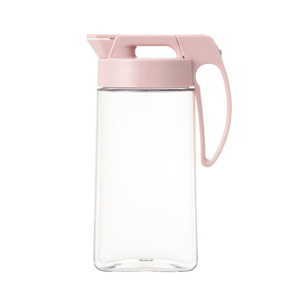EASY CARE PITCHER 1.6 Pink