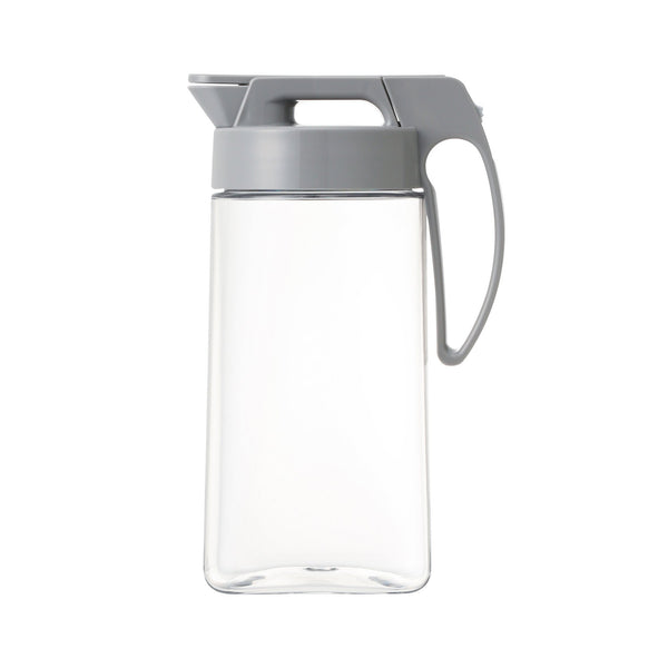 EASY CARE PITCHER 1.6 Gray