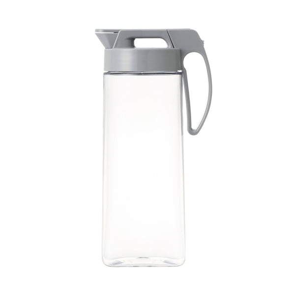 EASY CARE PITCHER 2.1 Gray