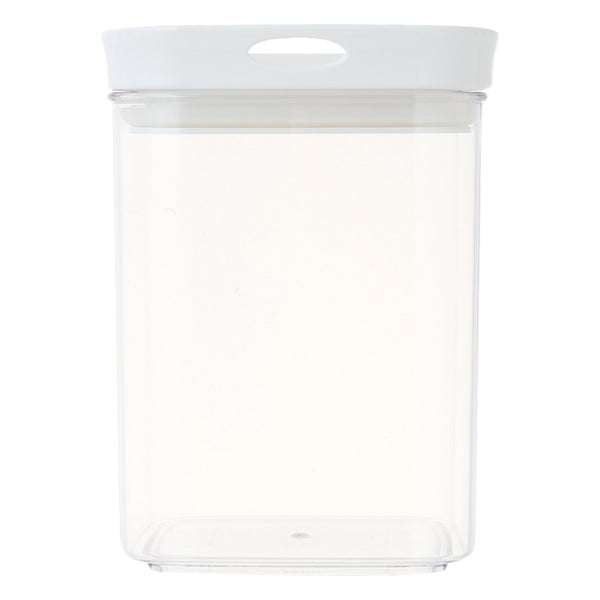 FOOD Storage Container 1.7l White