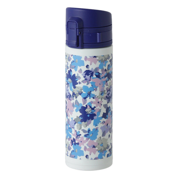 MEDEL One-Touch Bottle 300ml Blue