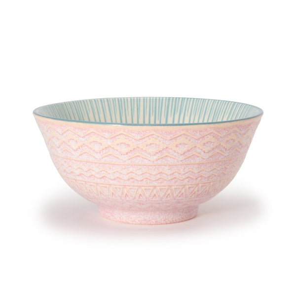 IROIRO20 LARGE BOWL LINE