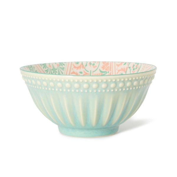 IROIRO20 LARGE BOWL ARABESQUE