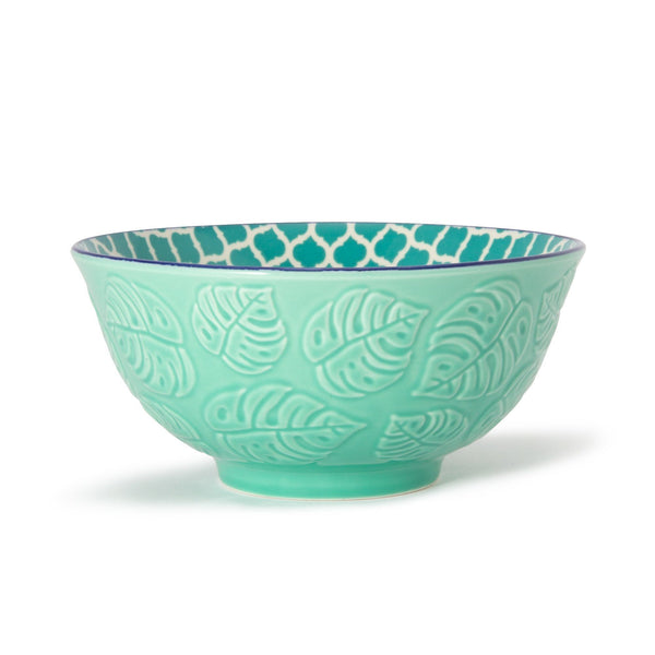 IROIRO20 LARGE BOWL PETAL