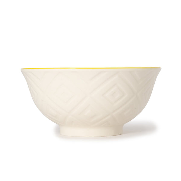 IROIRO20C LARGE BOWL DOT