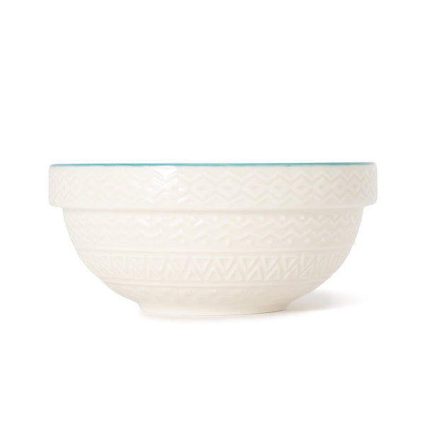 IROIRO20 STACKING BOWL LEAF FOR CLP