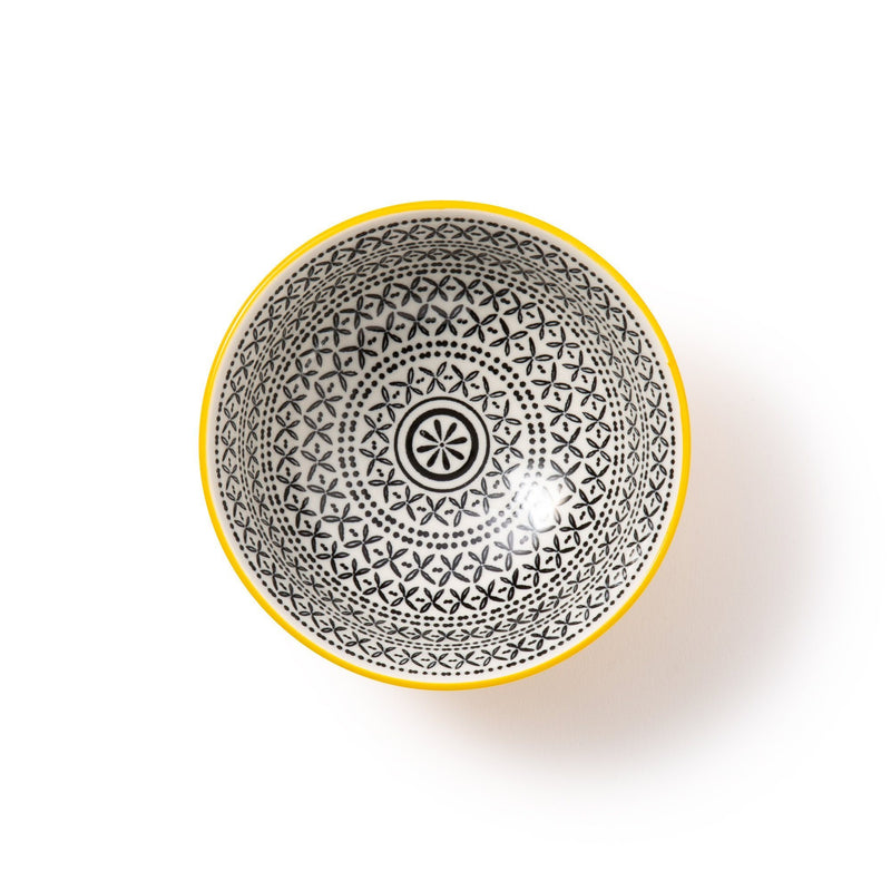 IROIRO20C RICE BOWL TRANCE
