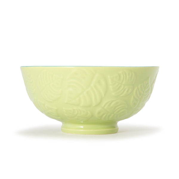 IROIRO20C RICE BOWL LINE