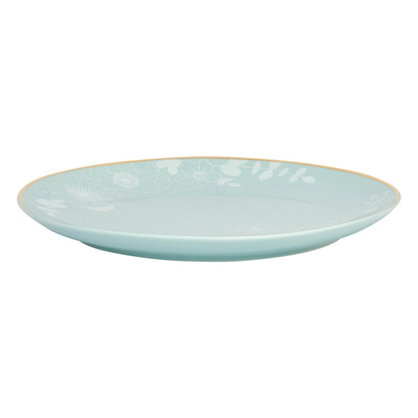 ANEMONE PLATE M MINT