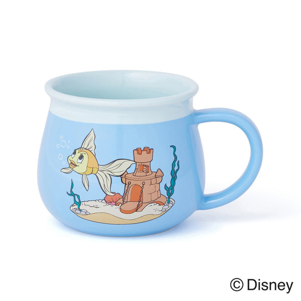 DSY PC MUG AQUARIUM