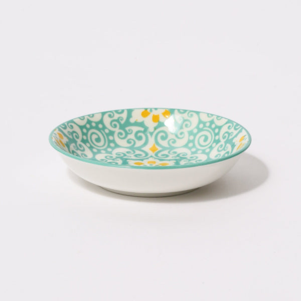 IROIRO20SUMMER MINI PLATE HANA