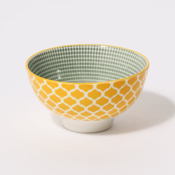 IROIRO20SUMMER MINI BOWL GY
