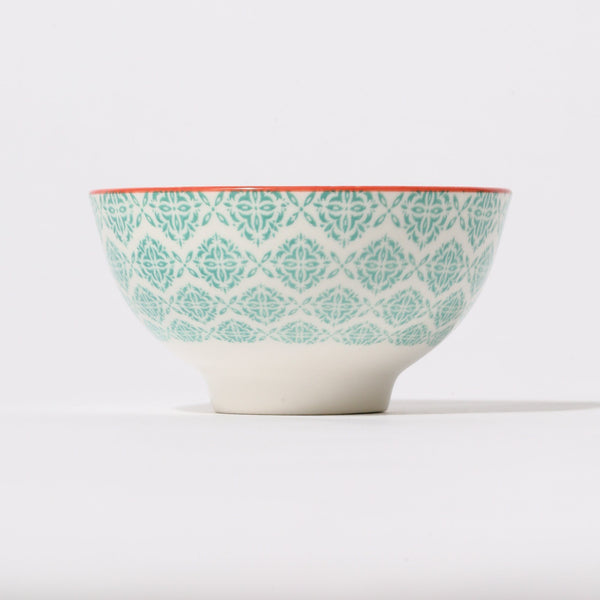 IROIRO20SUMMER MINI BOWL MINT